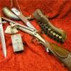 Легализация оружия в целях самообороны