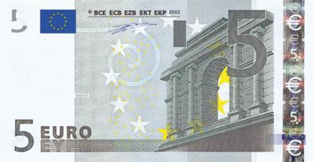 5_euros_Main