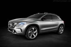Mercedes-Benz-Concept-GLA_5
