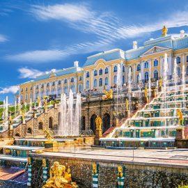 Петербуржцы против визита Эрдогана в Петербург